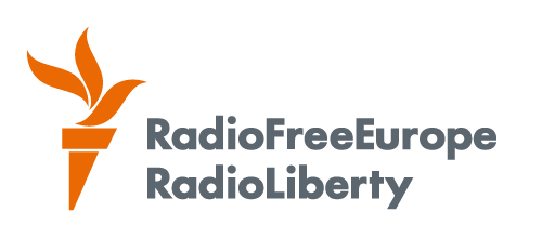 Radio Evropa e Lirë